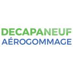 Logo Decapaneuf