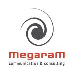 Logo Megaram