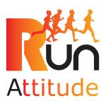 Logo RunAttitude