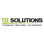 Logo TD Solutions