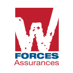 Logo W Forces Assurances