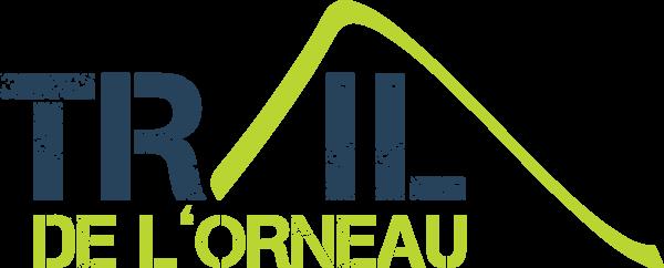traildelorneau-logo