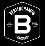 Logo Bertinchamps
