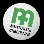 Logo Mutualité Chrétienne