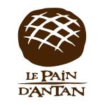 Logo Pain d'Antan
