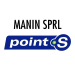 Logo Point S Gembloux